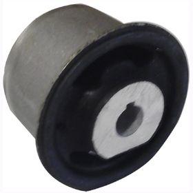 1304498-soporte-diferencial-lateral-delantero-para-dodge-chrysler-durango-del-2005-al-2009