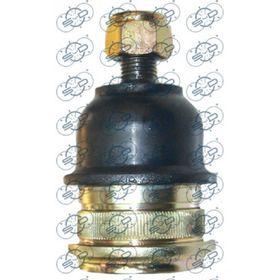 1305442-rotula-inferior-para-dodge-chrysler-verna-del-2004-al-2006