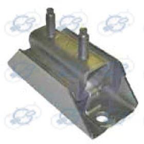 1305672-soporte-de-transmision-para-ford-mercury-bronco-u150-4x4-del-1980-al-1996