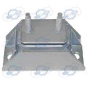 1305682-soporte-de-transmision-para-ford-mercury-bronco-u150-4x4-del-1980-al-1996