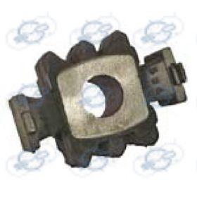 1305700-repuesto-de-motor-frontal-para-ford-mercury-contour-del-1995-al-1997