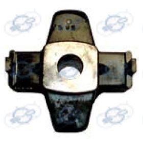 1305702-repuesto-de-transmision-para-ford-mercury-contour-del-1995-al-1997
