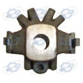 1305704-repuesto-de-motor-frontal-para-ford-mercury-contour-del-1995-al-1997