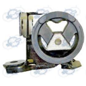 1305708-soporte-de-transmision-para-ford-mercury-contour-del-1995-al-1997