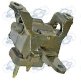 1305710-soporte-de-motor-frontal-derecho-para-ford-mercury-contour-del-1995-al-1997
