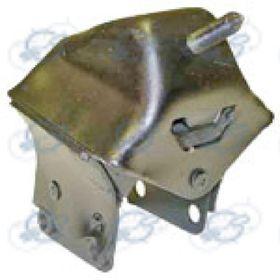 1305712-soporte-de-transmision-trasera-para-ford-mercury-contour-del-1995-al-1997