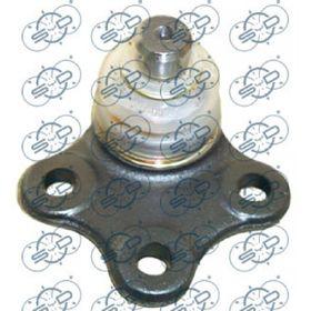 1305728-rotula-inferior-para-ford-mercury-contour-del-1995-al-1997