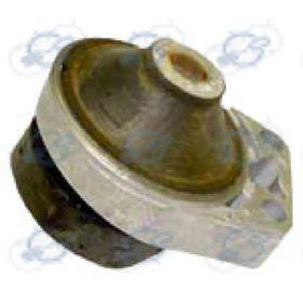 1305776-soporte-de-motor-frontal-derecho-para-ford-mercury-contour-del-1998-al-2001