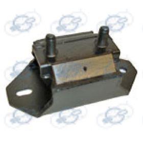 1306022-soporte-de-transmision-para-ford-mercury-courier-del-1972-al-1980