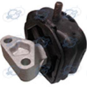 1306311-soporte-de-motor-frontal-derecho-para-ford-mercury-ecosport-del-2003-al-2012