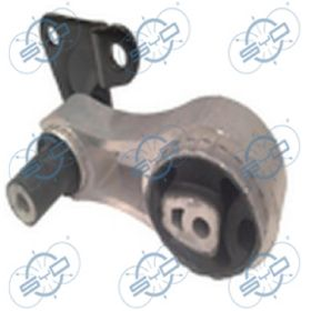 1306313-soporte-de-motor-torsion-trasera-para-ford-mercury-ecosport-del-2003-al-2012
