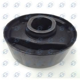 1306469-repuesto-de-2908243-para-ford-mercury-escape-mariner-del-2001-al-2012