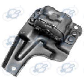 1306732-soporte-de-motor-frontal-derecho-para-ford-mercury-expedition-4x2-del-1997-al-2002