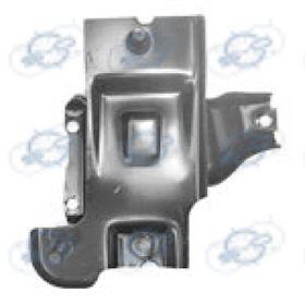 1306734-soporte-de-motor-frontal-izquierdo-para-ford-mercury-expedition-4x2-del-1997-al-2002