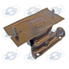 1306736-soporte-de-motor-frontal-derecho-para-ford-mercury-expedition-4x2-del-1997-al-2002