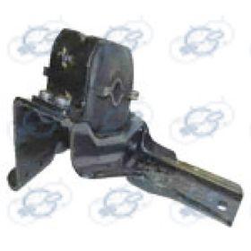 1306884-soporte-de-motor-frontal-izquierdo-para-ford-mercury-expedition-4x4-del-1997-al-2002