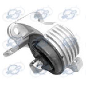 1307632-soporte-de-transmision-izquierdo-para-ford-mercury-fiesta-brasil-del-2003-al-2012