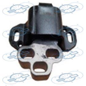 1307636-soporte-de-motor-frontal-derecho-para-ford-mercury-fiesta-brasil-del-2003-al-2012