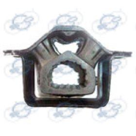 1307652-soporte-de-motor-frontal-derecho-para-ford-mercury-fiesta-courier-del-2000-al-2012