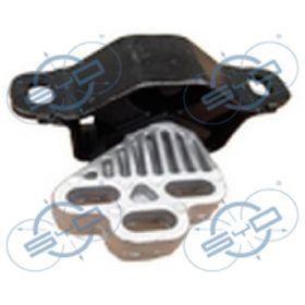 1307654-soporte-de-motor-frontal-derecho-para-ford-mercury-fiesta-courier-del-2000-al-2012