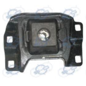 1307794-soporte-de-transmision-para-ford-mercury-focus-europa-del-2007-al-2011