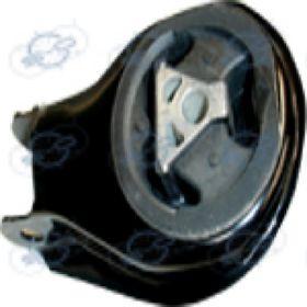 1307796-soporte-de-motor-para-ford-mercury-focus-europa-del-2007-al-2011