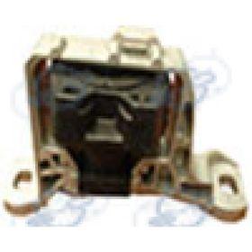 1307800-soporte-de-motor-frontal-derecho-repuesto-2908240-para-ford-mercury-focus-europa-del-2007-al-2011
