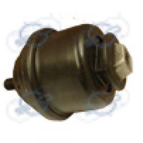 1298300-soporte-de-motor-frontal-derecho-para-ford-mercury-fusion-milan-del-2006-al-2009