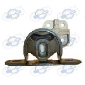 1298368-soporte-de-motor-frontal-derecho-para-ford-mercury-ka-del-2001-al-2008