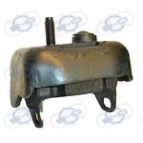 1298500-soporte-de-motor-frontal-izquierdo-y-derecho-para-ford-mercury-mustang-m-s-std-del-1974-al-1978