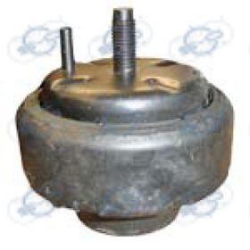 1298690-soporte-de-transmision-opcion-salida-para-ford-mercury-sable-del-1986-al-1995