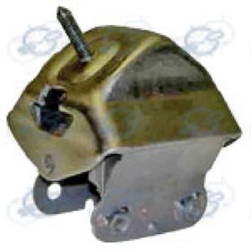 1298694-soporte-de-motor-frontal-derecho-para-ford-mercury-sable-del-1986-al-1995
