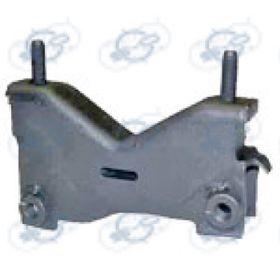 1298696-soporte-de-transmision-para-ford-mercury-sable-del-1986-al-1995