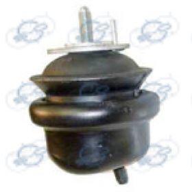 1298708-soporte-de-motor-frontal-derecho-hidraulico-oem-para-ford-mercury-sable-del-1986-al-1995