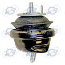 1298710-soporte-de-motor-trasero-derecho-hidraulico-oem-para-ford-mercury-sable-del-1986-al-1995