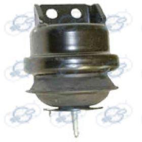 1298786-soporte-de-motor-frontal-derecho-para-ford-mercury-sable-del-1996-al-2007