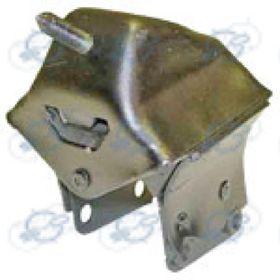 1298980-soporte-de-motor-derecho-para-ford-mercury-windstar-del-1995-al-1998