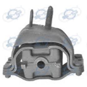 1298982-soporte-de-motor-frontal-derecho-para-ford-mercury-windstar-del-1995-al-1998