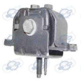 1298984-soporte-de-transmision-para-ford-mercury-windstar-del-1995-al-1998