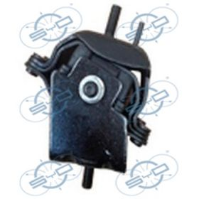 1298986-soporte-de-motor-frontal-derecho-para-ford-mercury-windstar-del-1995-al-1998