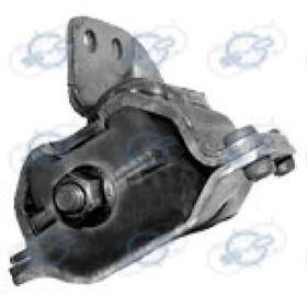 1299024-soporte-de-motor-frontal-derecho-para-ford-mercury-windstar-del-1999-al-2004