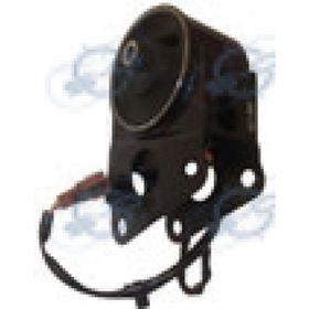 1301358-soporte-de-motor-frontal-para-nissan-altima-del-2002-al-2006