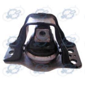1301472-soporte-de-motor-derecho-para-nissan-aprio-del-2007-al-2011