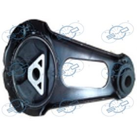 1301864-soporte-de-motor-torsion-trasera-para-nissan-march-del-2011-al-2015