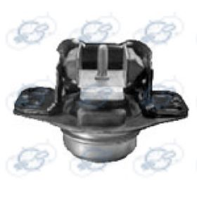 1302244-soporte-de-motor-derecho-repuesto-2916141-para-nissan-platina-del-2002-al-2010