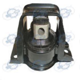 1302604-soporte-de-motor-frontal-derecho-para-nissan-tiida-del-2006-al-2015