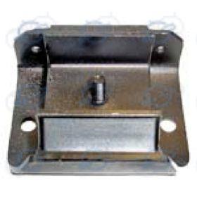 1302808-soporte-de-transmision-para-nissan-urvan-del-2000-al