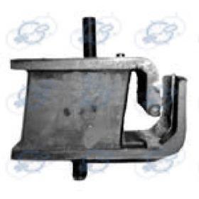1302810-soporte-de-motor-izquierdo-y-derecho-para-nissan-urvan-del-2000-al