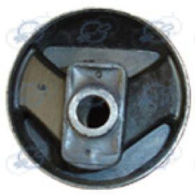 1302838-repuesto-de-soporte-de-transmision-para-nissan-urvan-del-2002-al-2012