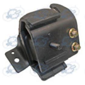 1302840-soporte-de-motor-izquierdo-para-nissan-urvan-del-2002-al-2012